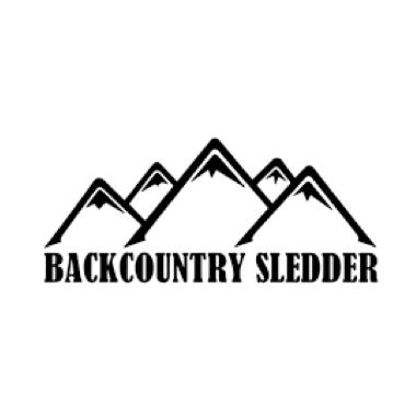 Backcountry Sledder