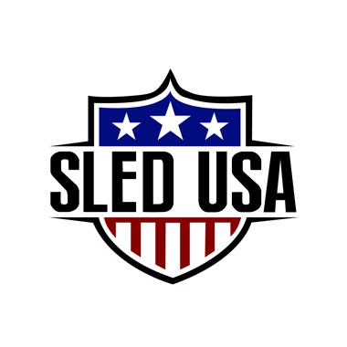 Sled USA
