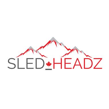 Sled Headz