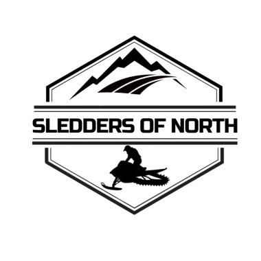 Sledders of North